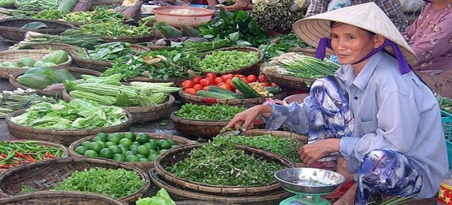 vietnamo virtuve