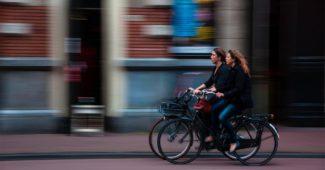 hibridiniai-dvira─Źiai
