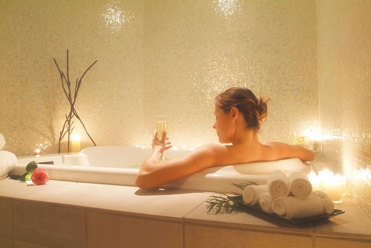 Kokie populiariausi vonios baldai Vilniuje