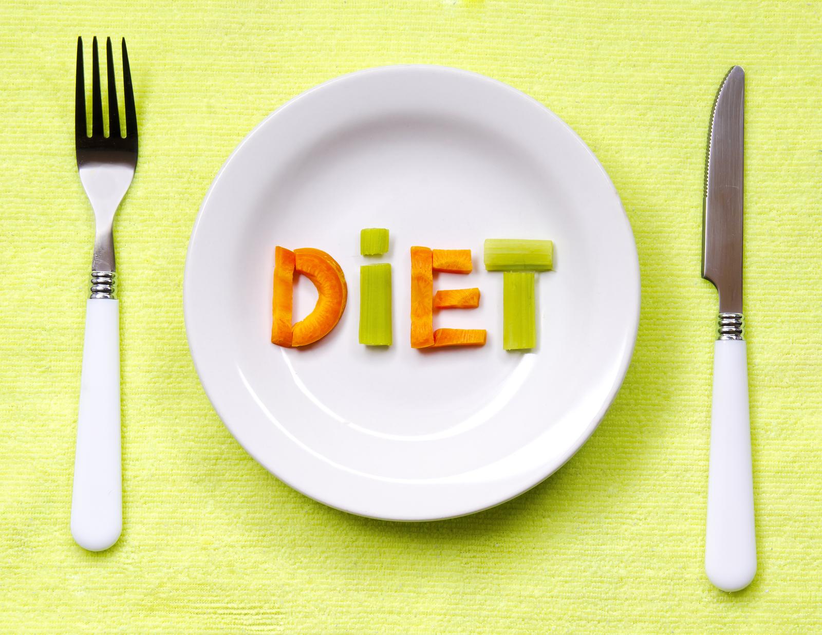 mitybos planas