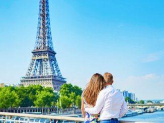 Romantiškos kelionės