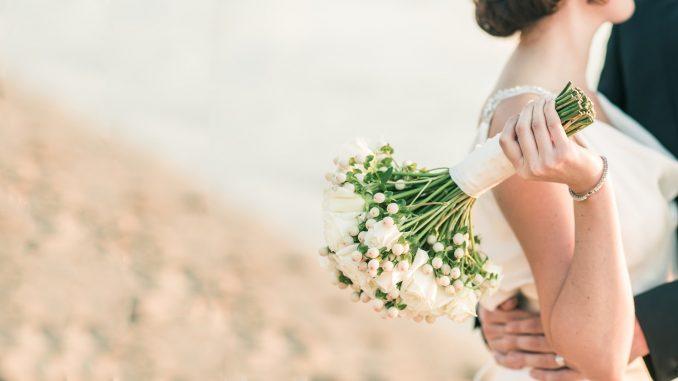 vestuviu fotografas fotomyliu.lt