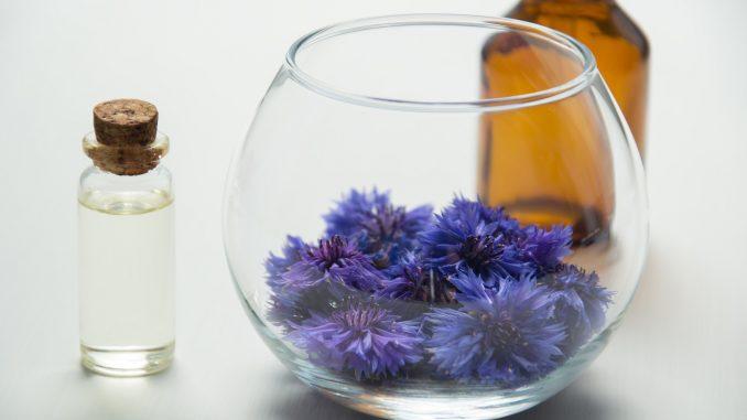 Makiažo valiklis - būtina kosmetikos priemonė